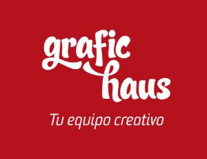 GraficHaus
